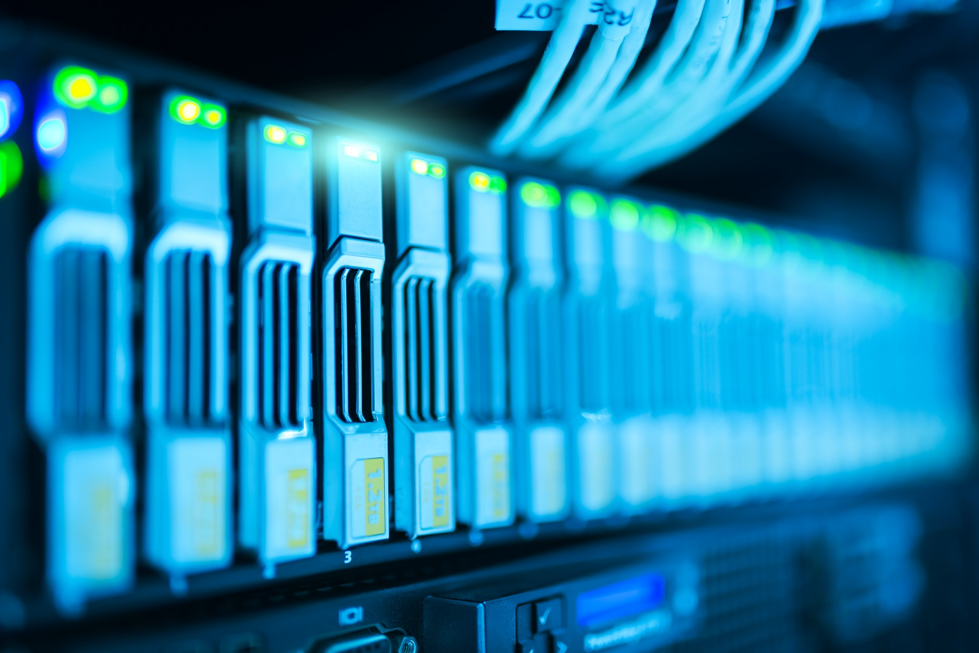 What is Disaster Recovery Plan and why do you need it